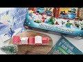 АДВЕНТ- КАЛЕНДАРЬ для детей. Простые идеи КАЛЕНДАРЯ ОЖИДАНИЯ Нового года и Рождества