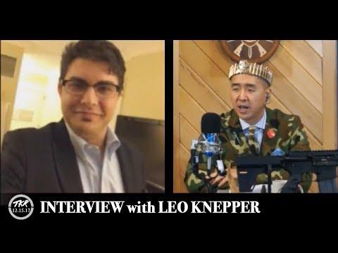 The Future of Pennsylvania Politics | Interview with Leo Knepper, CEO of CAP
