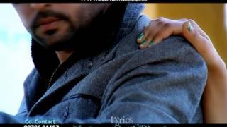 Hanju (Rajwinder Kaur) Promo I