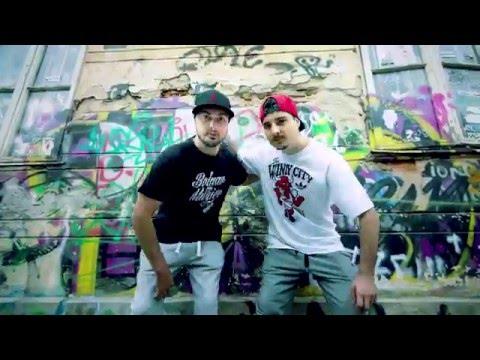 14. ALAN & KEPA - Nos feat. DJ Dox