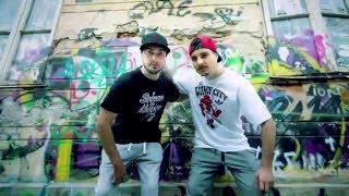 14. ALAN &amp KEPA - Nos feat. DJ Dox