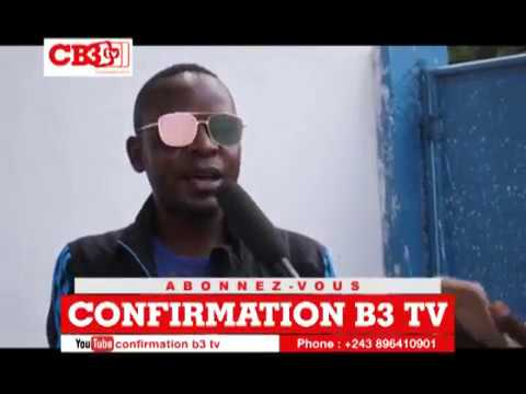 Download KEN MPIANA ABIMISI BA VERITE NA NDENGE BA BETI PATSHO RFI