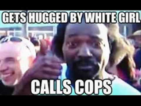 Funny Meme For Cops : Very funny cops meme pictures and photos funny memes