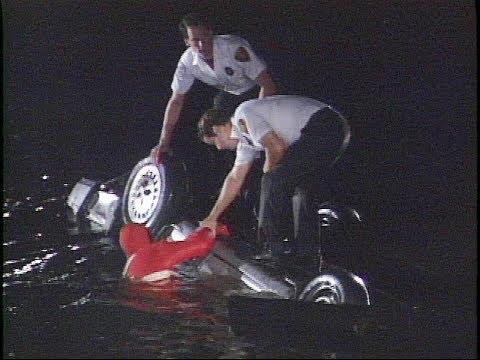 (1) Sumner St. East Boston triple fatal MVA