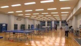 中京大学スポーツ科学部