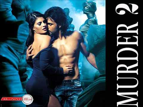 Murder 2 - (Dil sambhal ja zara).flv