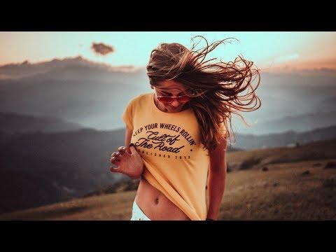 LinaKaro - Honey (Official Video)