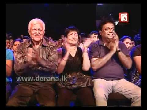DDS 04 - Brenda Mendis - 26th May 2012 ( SMS 02 )