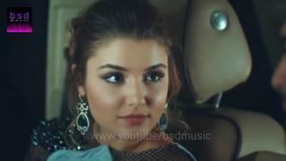 Hoshwalon Ko Khabar Kya | Hayat And Murat| | love song 2017 |