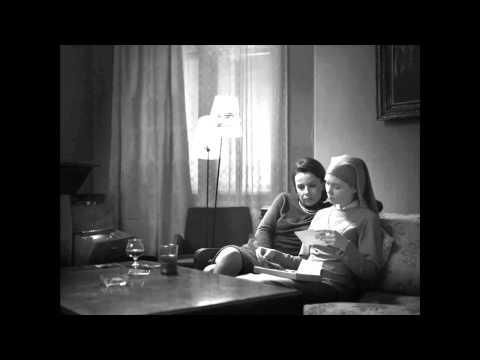 Watch a  from Pawel Pawlikowski's Ida