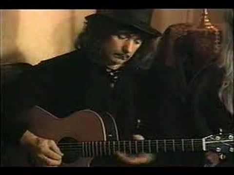 Blackmore's Night - Maybe Next Time