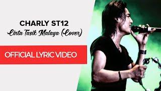 Charly Van Houttens - Cinta Tasik Malaya (Cover Lagu Melayu)