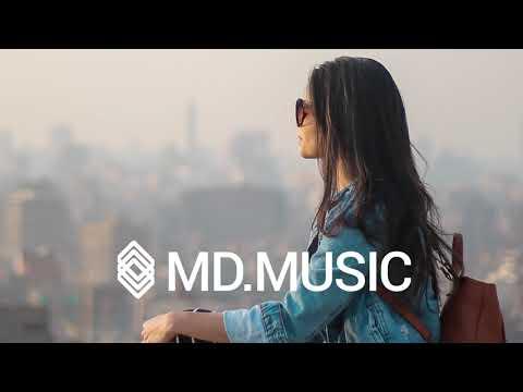 Wildflowers Feat. Christine Smit - If You Go