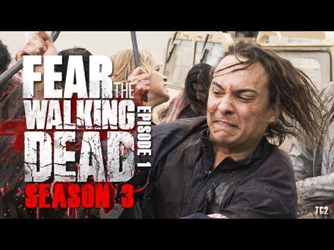 The walking dead season premiere ratings