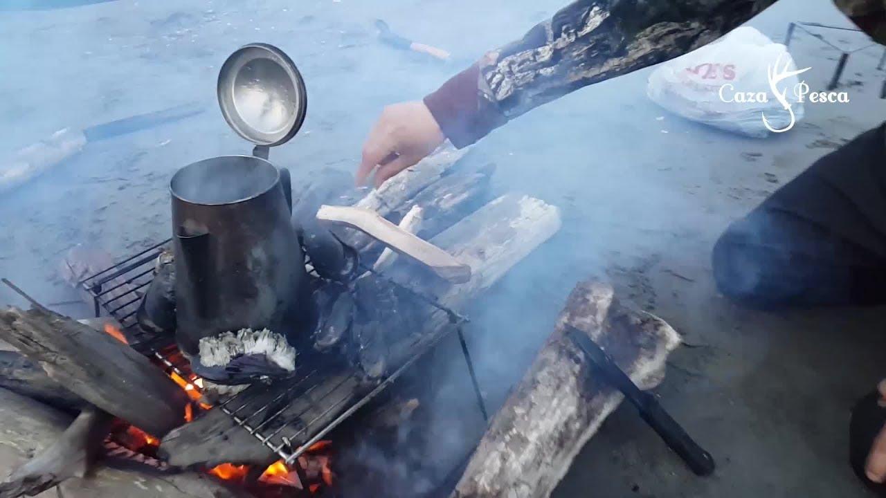 pesca-y-cocina-epica-caza-y-pesca