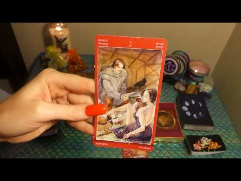 libra:-they-are-manifesting-the-perfect-opportunity-to-be-with-you!-mid-dec-general-love-reading