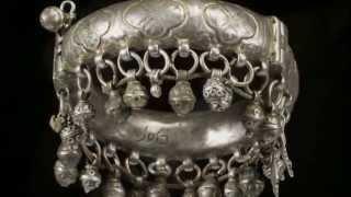 Bolero de Ravel  -Angelique Kidjo-