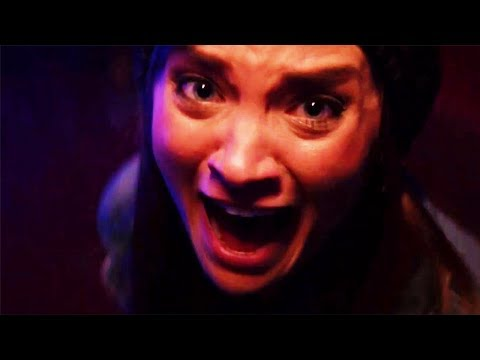 VAMPYRZ ON A BOAT Official Trailer (2019) Horror Movie