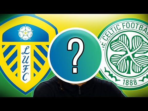 Club agree to sign Leeds midfielder & Celtic seal blockbuster deal!