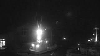 Preview of stream St. Michaels Cam Live Stream