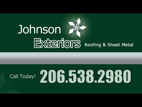 Concrete Waterproofing Seattle WA | Roof Coatings Seattle | Concrete Sealer Seattle | Roof Sealers