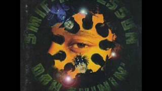 Smif N Wessun - PNC