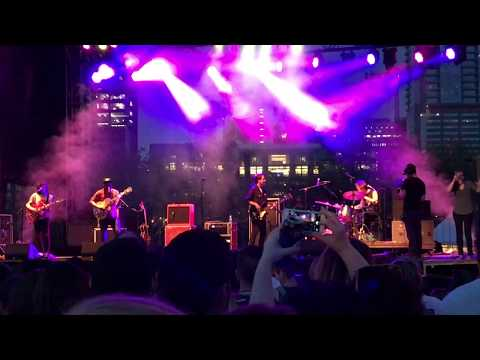 SXSW Musical Highlights