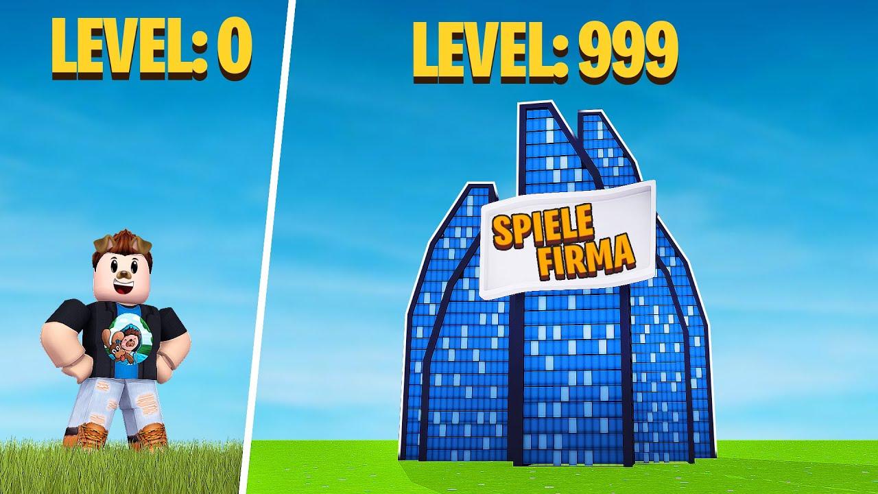 Spielen 999