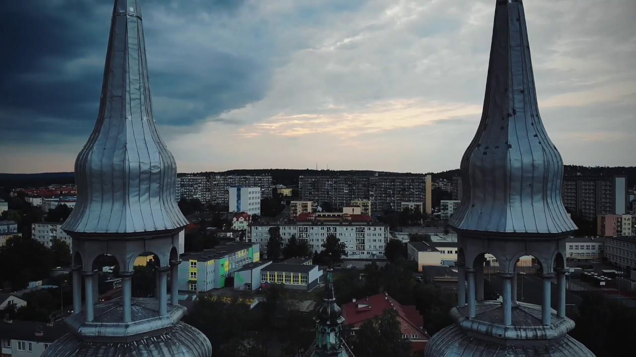 Skarysko