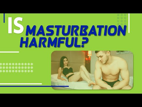 Natural Remedies to Stop Masturbation Addiction and Its Side Effects from YouTube · Duration:  5 minutes 12 seconds