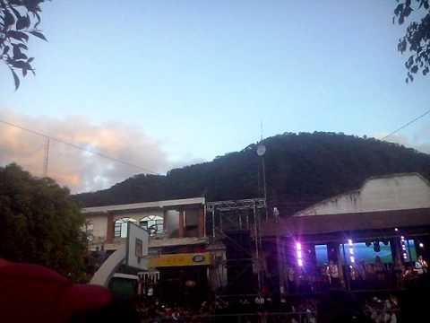 San Lucas Toliman, Solola.