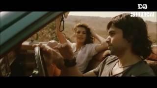 Aise Na Mujhe Tum Dekho (Armaan M & Tulsi K) Feat. Emraan Hashmi & Jacqueline - Special Editing