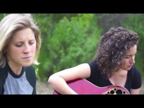 """This Way"" by Megan Ashlock and Erin O'Neill"