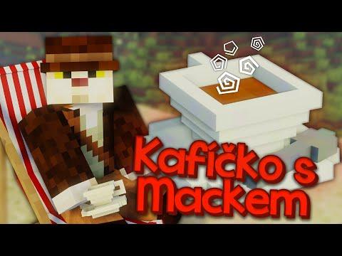 kaficko-s-mackem
