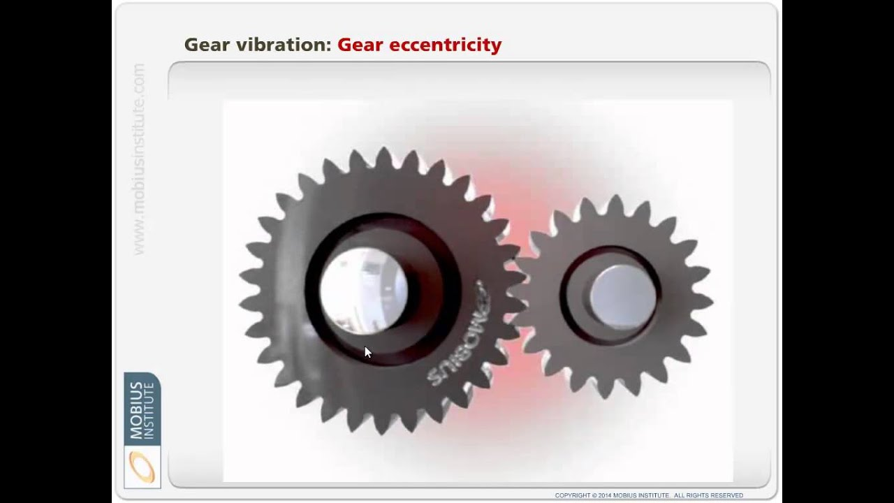 how to get vibration on gioteck v
