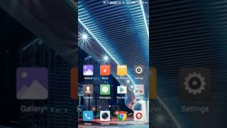 Gionee f103 pro how to flash or software update