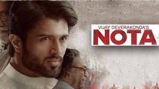 How to download Nota movie from movierulz