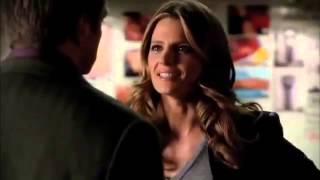 Castle -  Season 7 - Preview