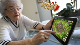 5 WORST TYPES OF CLASH OF CLANS PLAYERS