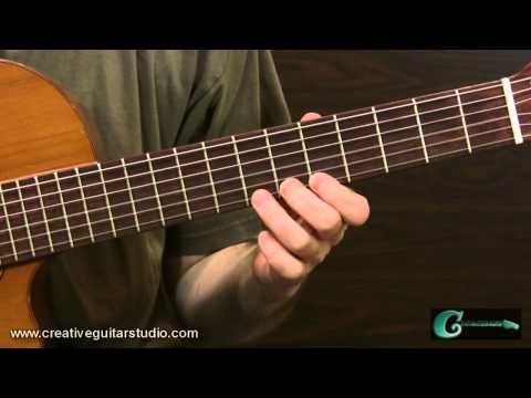 Parisienne Walkways - Garry Moore Trinity Rock & Pop Guitar Grade 5 ...