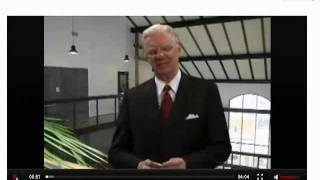 Six Minutes To Success 3.0 Review Tour Inside Bob Proctor Personal Development Program