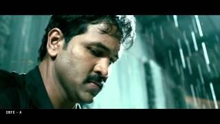 Anukshanam Movie Theatrical Trailer - Vishnu Manchu, Ram Gopal Varma, Tejaswi, Revathi, Navdeep