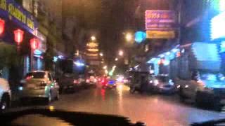 Repeat youtube video 20120127203930 เจโอ๋สัญจร ตอนที่29 ดูสาวๆขายตัวริมถนนกลางใจเมือง