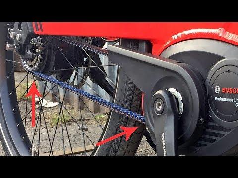 belt-drive-vs.-chain-on-electric-bikes