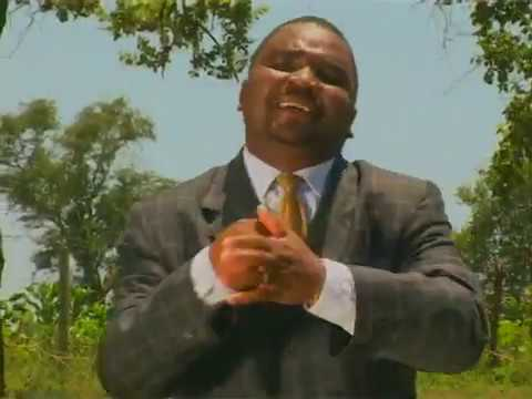 Download Inkazimulo. (Shongwe & Khuphuka Saved Group)