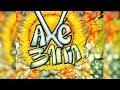 O Melhor do Axé Bahia - CD Completo HD