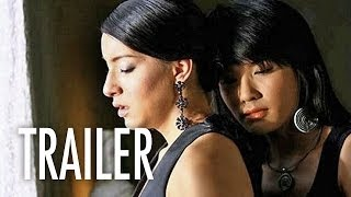 Repeat youtube video Brown Sugar 2 - OFFICIAL HD TRAILER - Sexy Thai Anthology