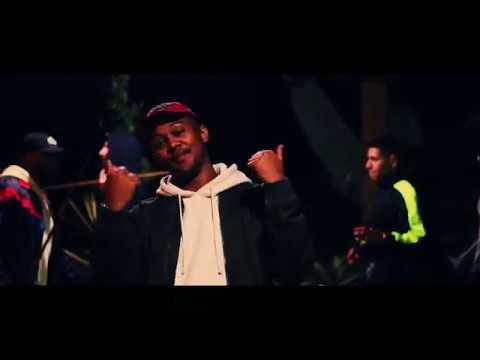 Cuba - Kibo ft. Rare Kidd | ShotBy @migproducao