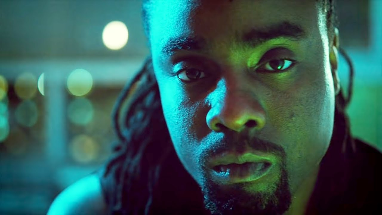 Download Wale - Bad feat. Tiara Thomas [Official Music Video]