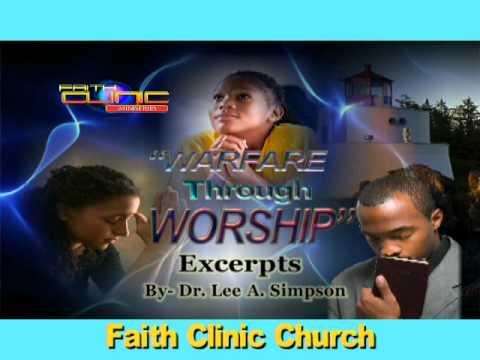 WARFARE THROUGH WORSHIP - INTRNT PROMO.mp4